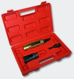 Mercedes CDI Diesel Injector - Extractor Kit - Injector uitbouwgereedschap.