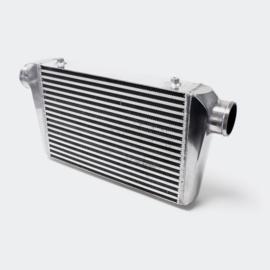 Intercooler No. 002, 630x300mm