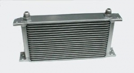 Oliekoeler TH19, 19 rijen koeler, hoog: 134 mm