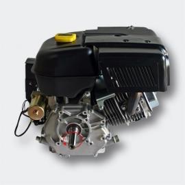 LIFAN Benzinemotor 10,5kW/15PK E-Start 25,4mm Q1