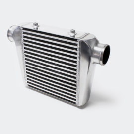 Intercooler No. 003, 460x300mm