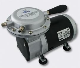 Mini Airbrush Compressor Model AS09