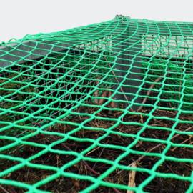 Aanhangernet, afdeknet voor aanhanger 6,0 x 3,0 m.