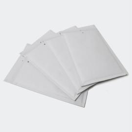 Mail Lite, 180 x 260 mm Luchtkussen-Envelop