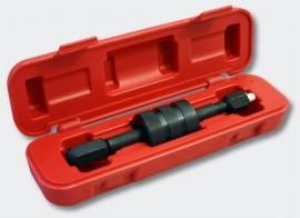 CDI Diesel Injector - Extractor Kit - Injector uitbouwgereedschap.