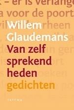 Van zelf sprekend heden - Willem Glaudemans