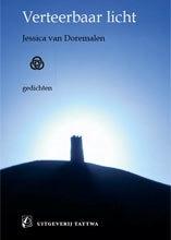 Verteerbaar licht - Jessica van Doremalen