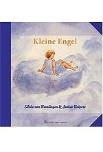 Kleine Engel -  Elleke van Kraalingen & Saskia Kuipers