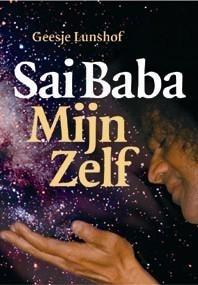 Sai Baba, mijn Zelf - Geesje Lunshof