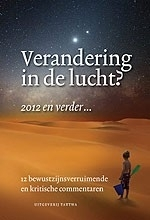 Verandering in de lucht? - Willem Glaudemans