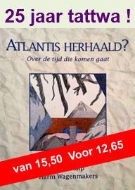 Atlantis Herhaald?