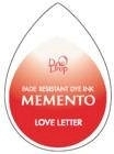 Love Letter MDIP302