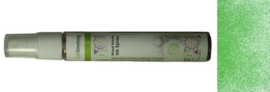 CraftEmotions Ink Spray 30 ml - lente groen