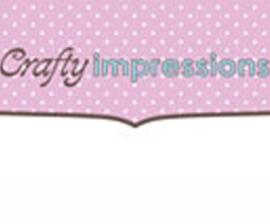 Crafty Impressions