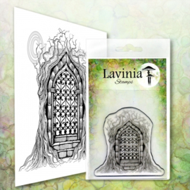 Forest Temple LAV611