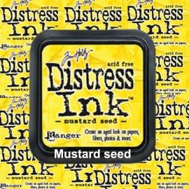 Mustard Seed TIM20226