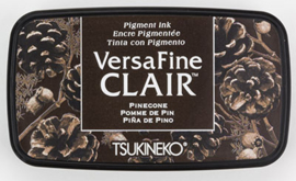 VersaFine Clair Pinecone VF-CLA-452