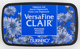VersaFine Clair Paradise VF-CLA-602