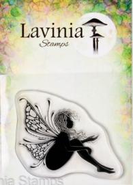 Quinn LAV693
