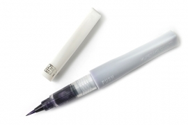 Wink of Stella Brush Violet MS-55/080