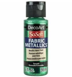 Emerald DSM41-30 59 ml