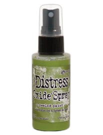 DIST OXIDE SPRAY INK 2OZ, PEELED PAINT TSO64787