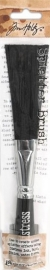Distress  Splatter Brush TDA47841