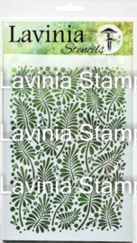 Glory – Lavinia Stencils ST016