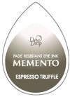 Espresso Truffle MDIP808