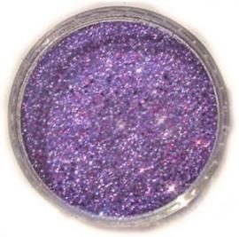 Cosmic Shimmer Glitter Claret Speckle