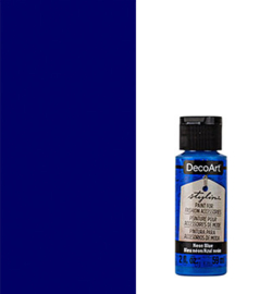 DASAL17-30 - Neon Blue