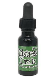 Distress Reinker 1/2OZ Rustic Wilderness TXR72812