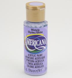 Wisteria DA211-3 59 ml
