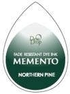 Nothern Pine MDIP709