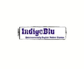 Indigo Blu