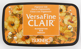 VersaFine Clair Summertime VF-CLA-701
