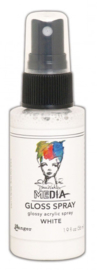 Ranger • Dina Wakley media gloss spray white MDO68570