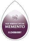 Elderberry MDIP507