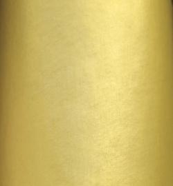 6646- Inka Gold (Champagner)