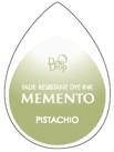 Pistachio MDIP706