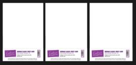 Neenah Classic Crest Card A4 3 stuks