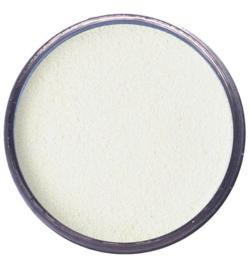 Wow! Opaque Vanilla White WL03R 15ml/Regular