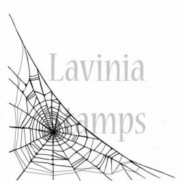 Fairy web LAV286