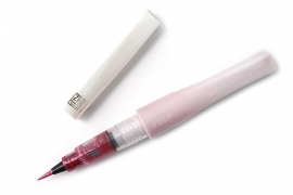 Wink of Stella Brush Pink MS55/025