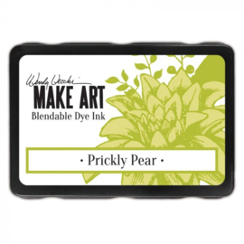 Ranger MAKE ART Dye Ink Pad Prickly Pear WVD62639 Wendy Vecchi 5,8x8,3cm