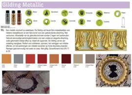 Cadence Gilding Metallic acrylverf