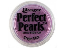 Perfect Pearls Perfect Grape Fizz PPP30737
