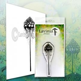 Mushroom Lantern Single LAV597