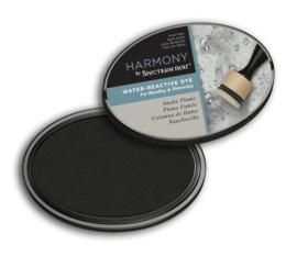 Spectrum Noir Inktkussen - Harmony Water Reactieve- Smoke Plume