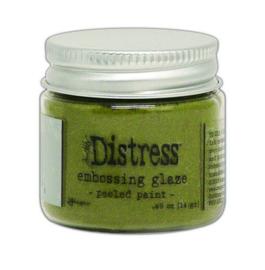 Ranger Distress Embossing Glaze Peeled Paint TDE71006 Tim Holtz